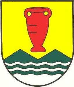 bad-gleichenberg