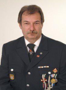 Keim Klaus