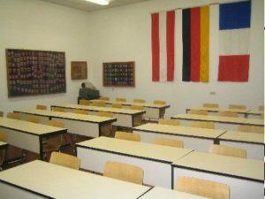 unterrichtsraum1