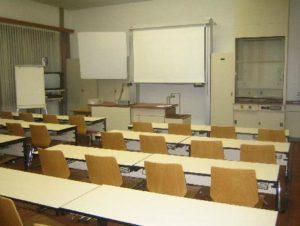 unterrichtsraum2