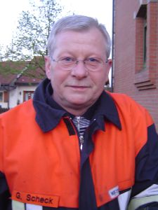 Scheck_Gerhard