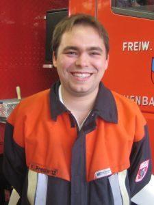 Preckwitz Florian