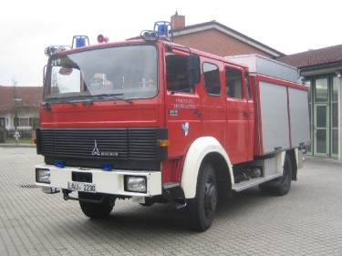 TLF1625
