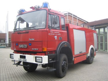 TLF2450