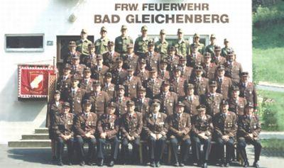 bad_gleichenberg2