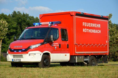 gw-l-1-ff-roethenbach-2