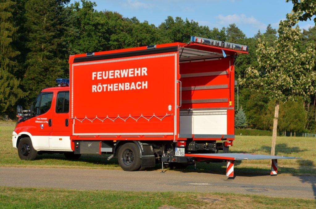 gw-l-1-ff-roethenbach-3
